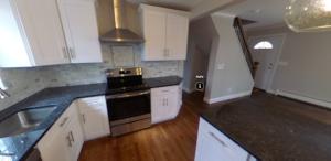 virtual kitchen tour